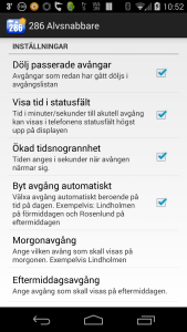 alvsnabben_settings