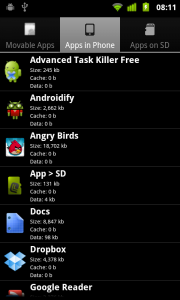 in-phone-apps