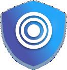 motion_detection_icon