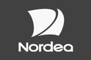 nordea2